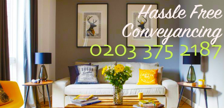 fixed-fee-conveyancing