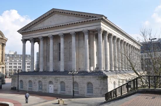 Birmingham-conveyancing-solicitors-express-conveyancing