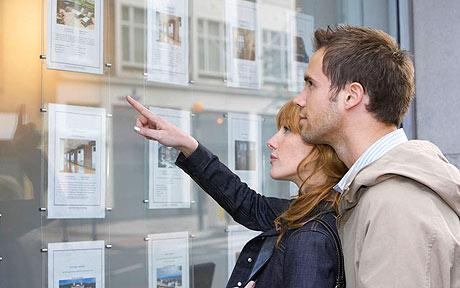 first-time-buyers-homebuyers-deposit