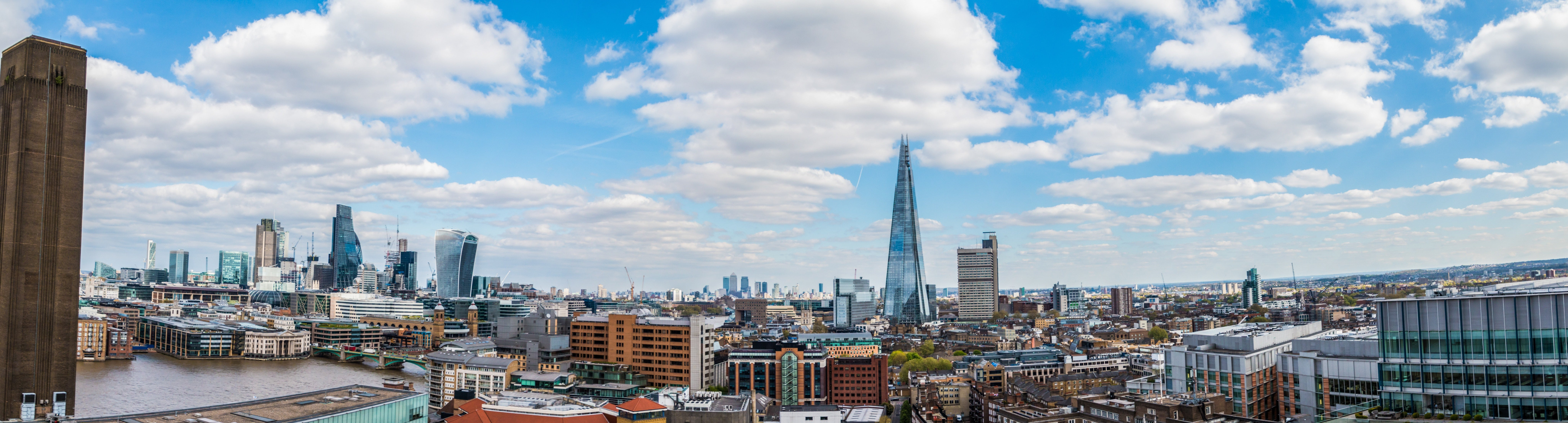 Conveyancing Solicitors in London Express Conveyancing
