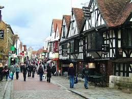 fast-conveyancing-quote-canterbury