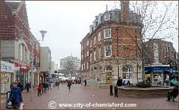 fast-conveyancing-solicitor-quote-chelmsford