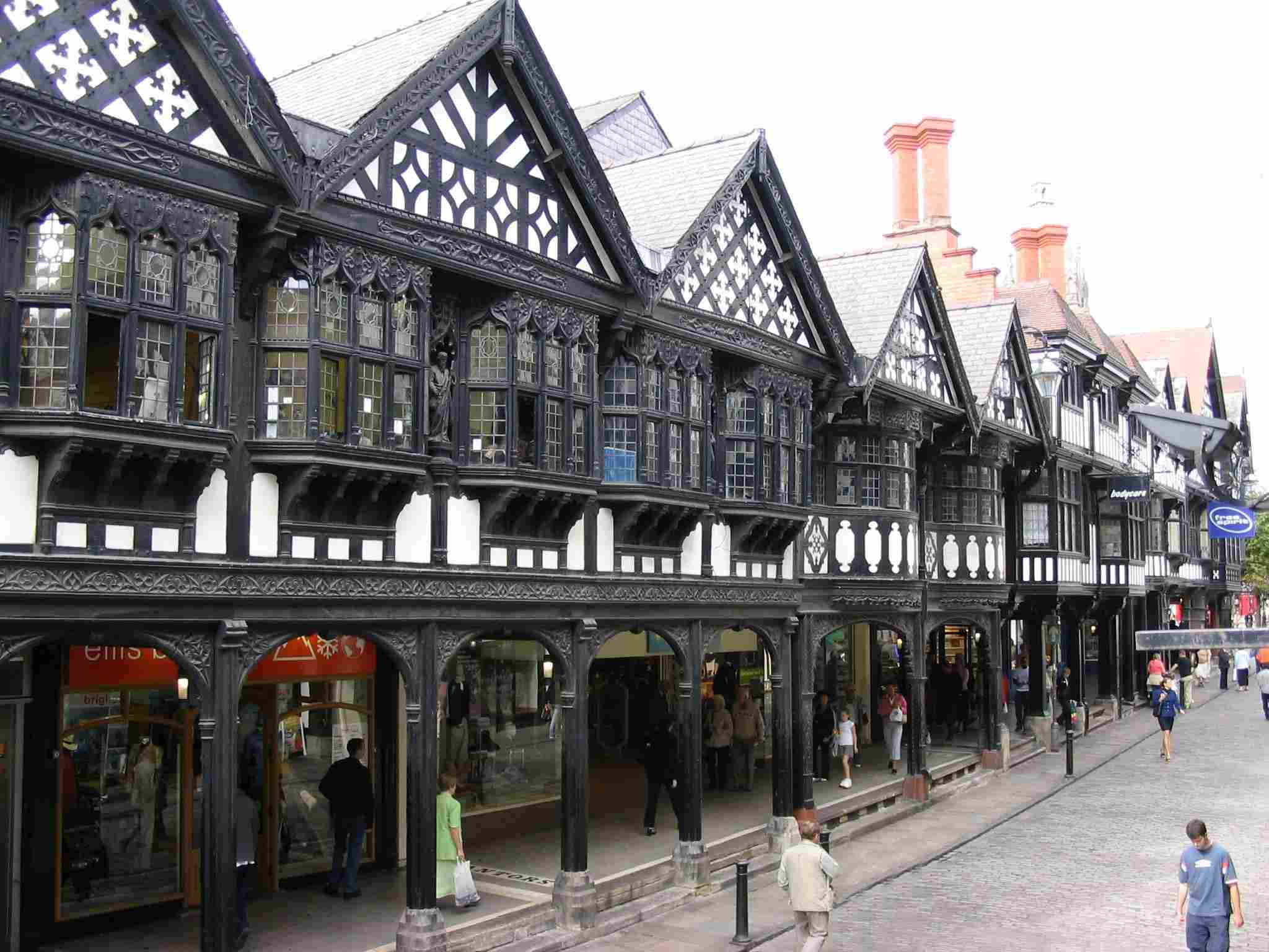 great-value-conveyancing-solicitors-quote-chester