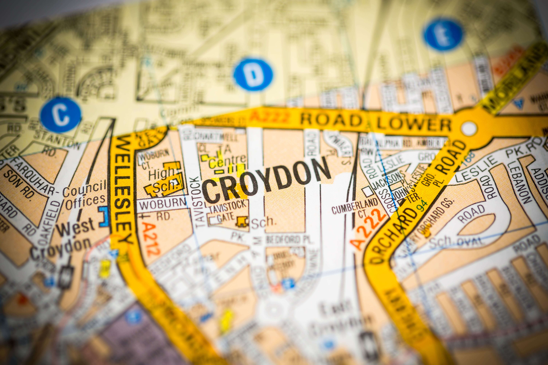 conveyancing-solicitor-croydon