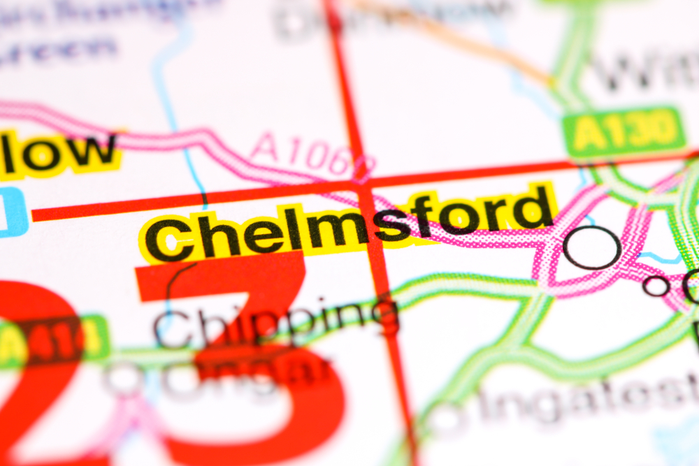 conveyancing-solicitors-in-chelmsford