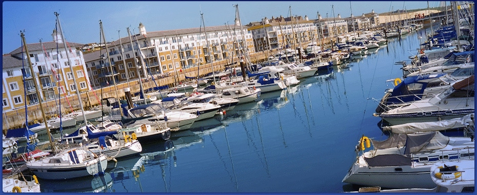 Hove Property Prices