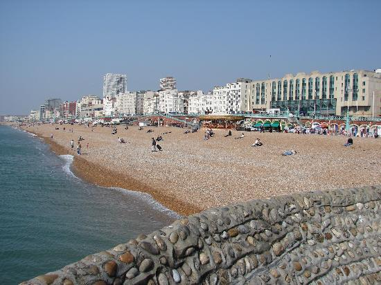 fixed-fee-conveyancing-quote-brighton-and-hove-express-conveyancing
