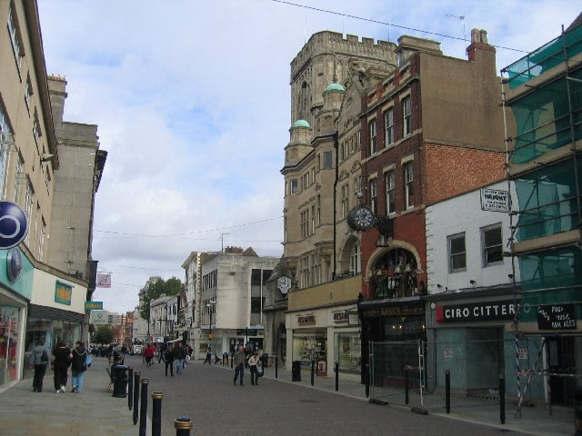 conveyancing-solicitors-gloucester