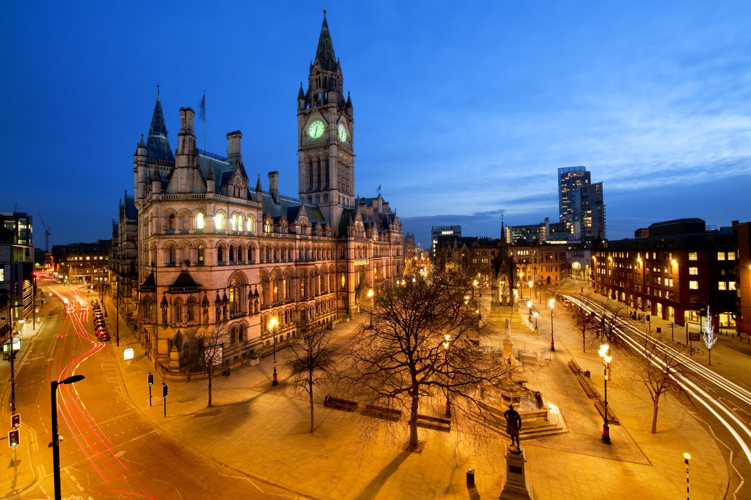manchester converyancing solicitors instant solicitors quote