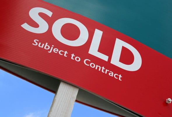 Conveyancing-in-Portsmouth-Fixed-Fee-Solicitors-Conveyancing-Quote