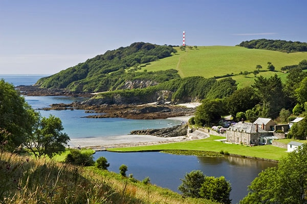 Online-Conveyancing-Quote-Solicitors-in-Plymouth