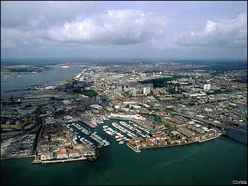 conveyancing-in-Southampton