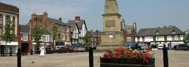 conveyancing-in-ripon
