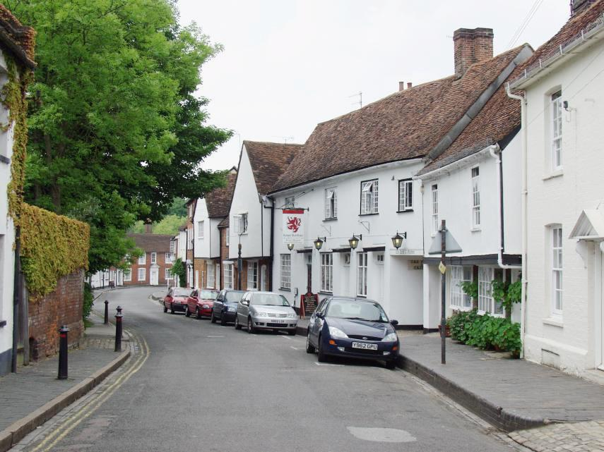 conveyancing-in-st-albans