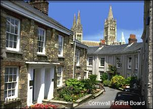 conveyancing-in-truro