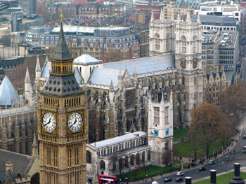 conveyancing-in-westminster