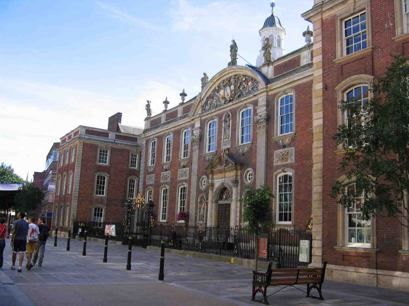 conveyancing-in-worcester
