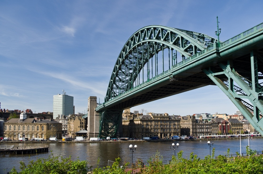 conveyancing-newcastle-upon-tyne