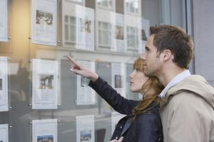 The First Time Buyer's Conveyancing Timeline in 6 Stages Express Conveyancing