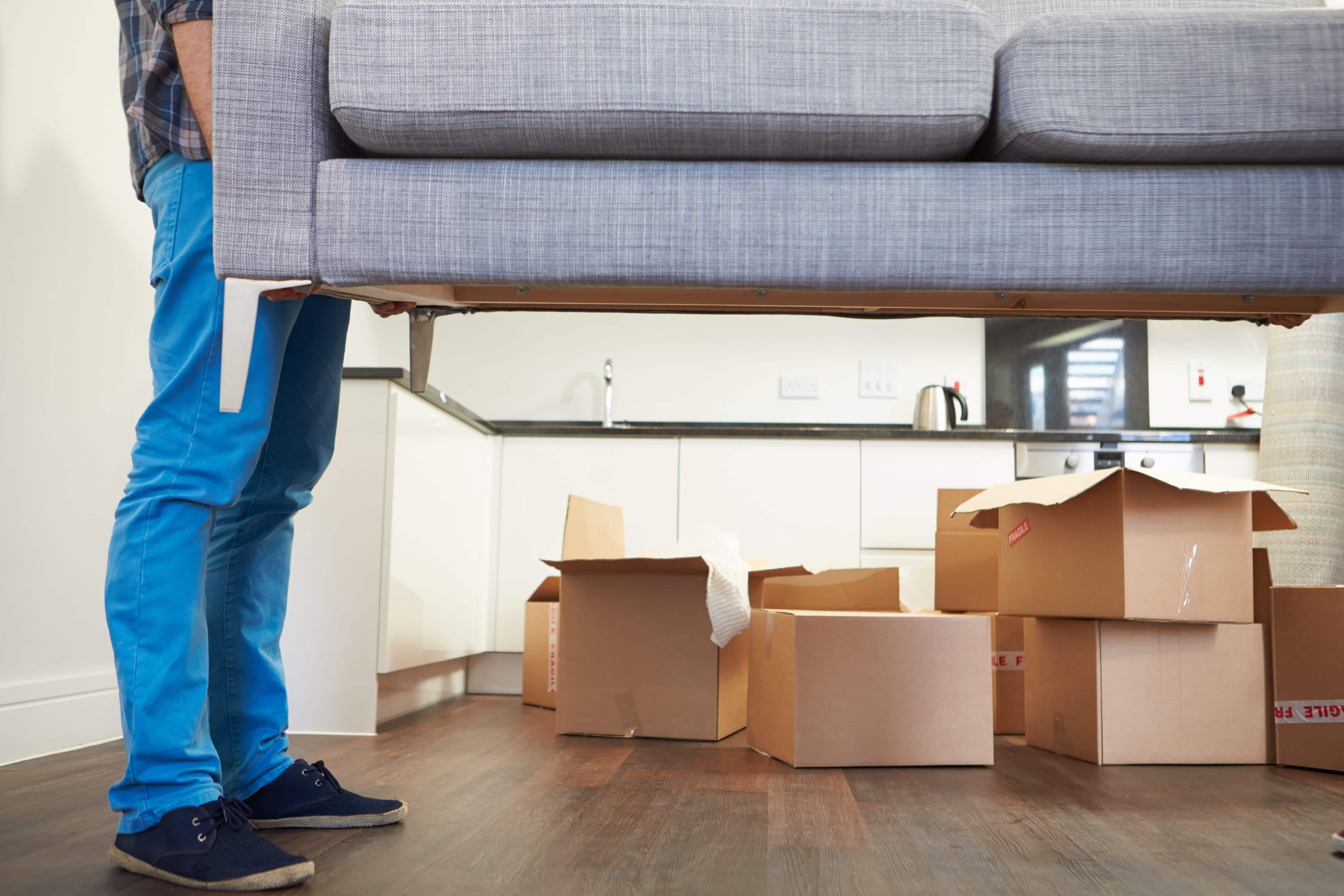 conveyancing-fees-when-moving-home