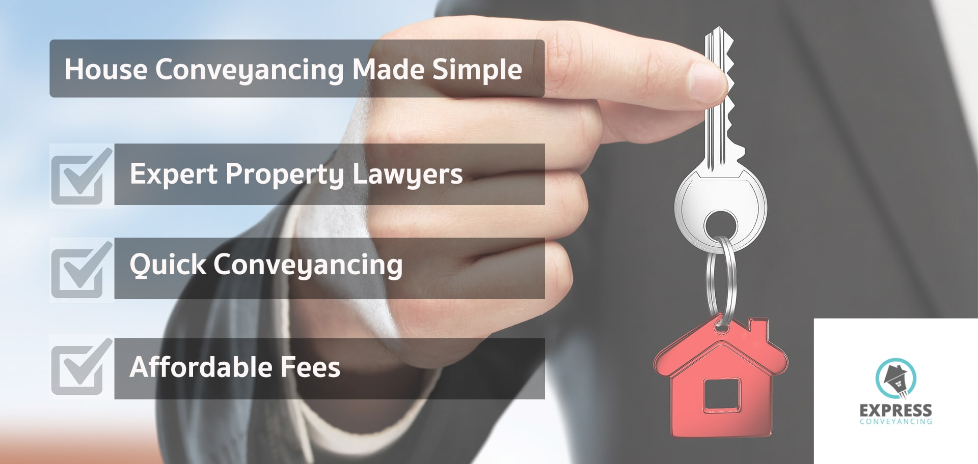 house-conveyancing-quick-conveyancing
