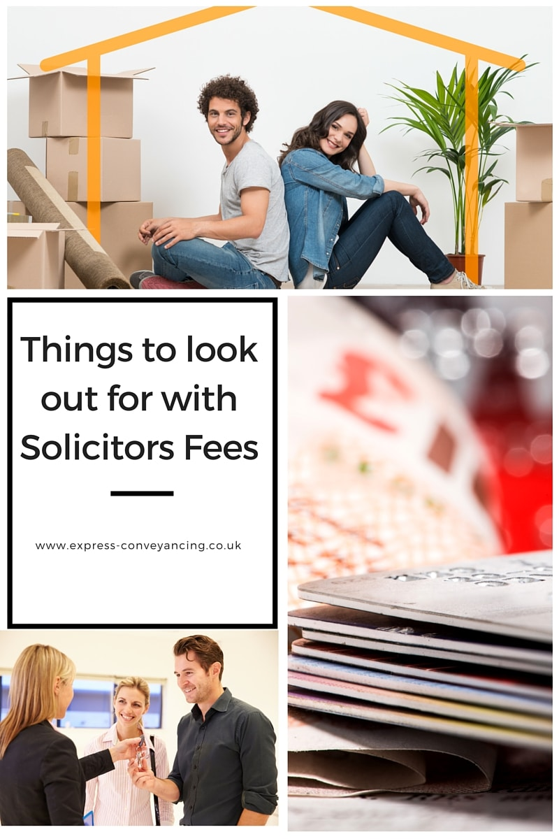 solicitors-fees