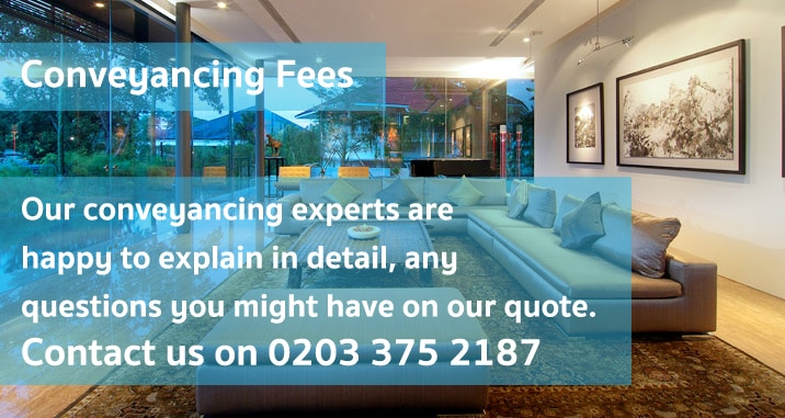 Conveyancing Fees Express Conveyancing