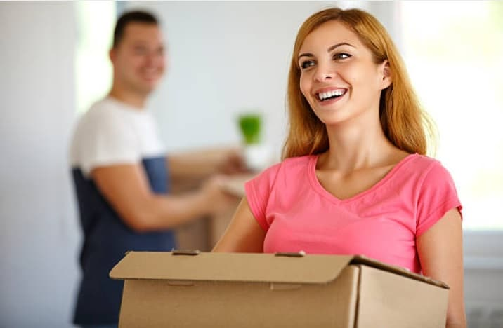 Big on Budgeting - The Cost of Buying a House Express Conveyancing