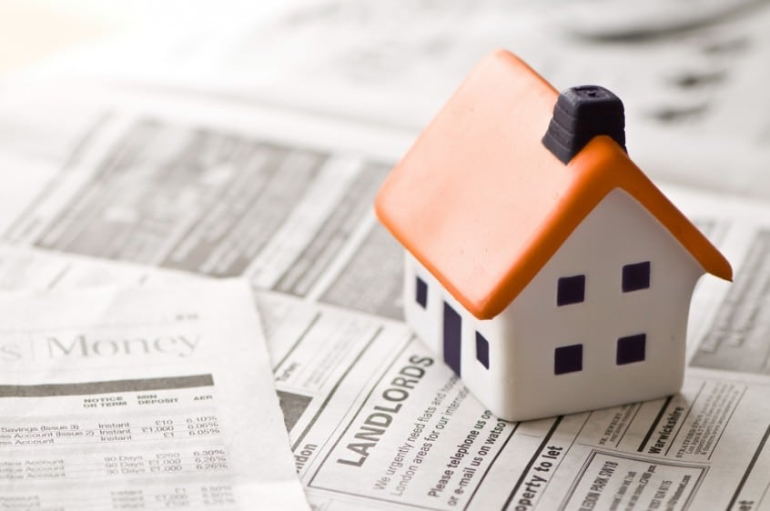 A Conveyancer's 9 Top Tips for Landlords Express Conveyancing
