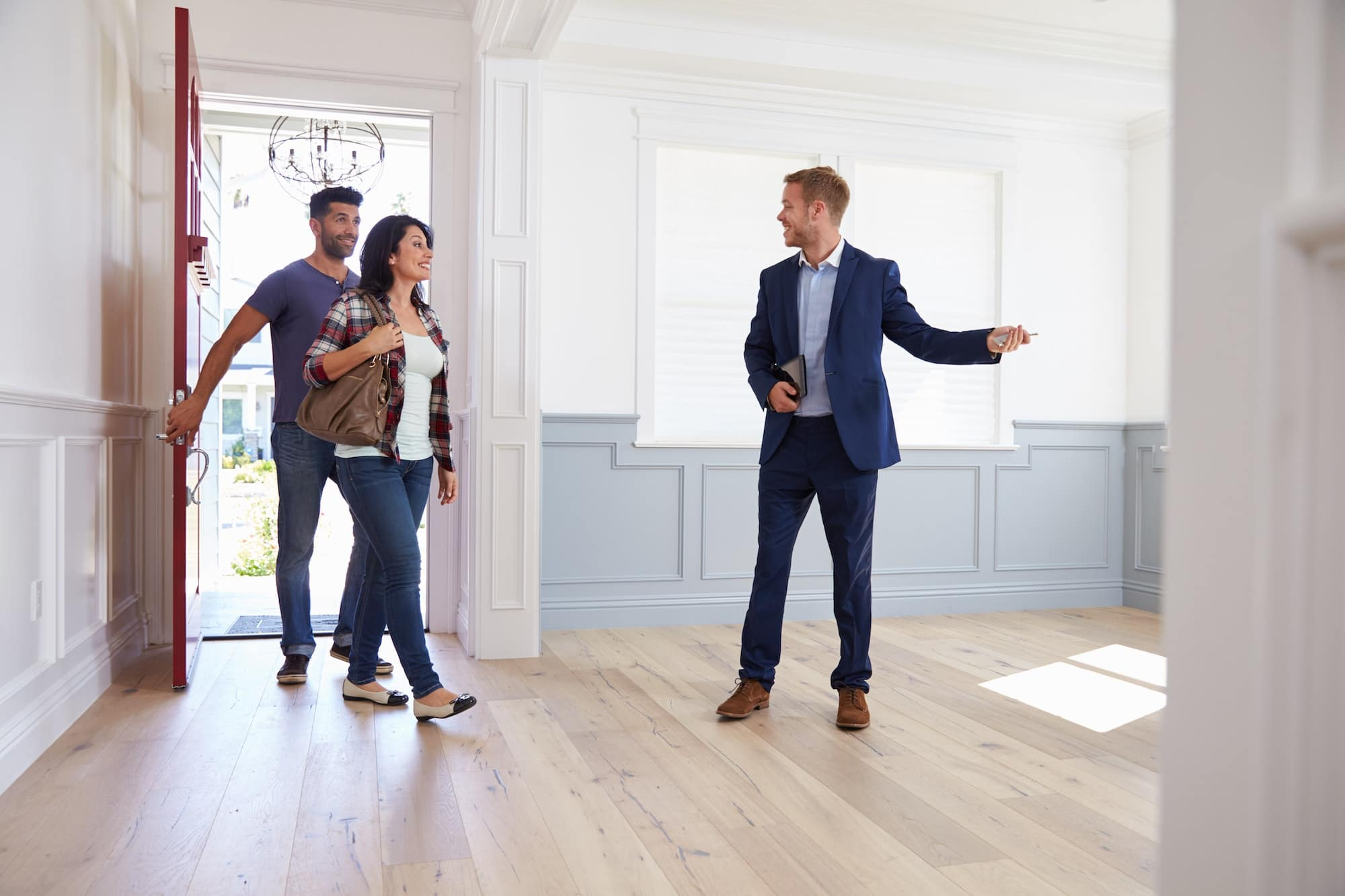 how-to-be-a-good-tenant