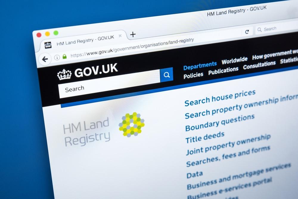 land-registry-official-copy-entries