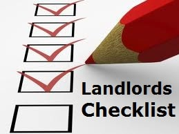 11 Tips On How To Be A Good Landlord Express Conveyancing