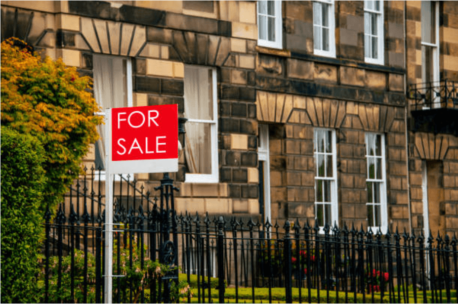 Our-12-Step-Guide-To-Get-Your-Conveyancing-Right-When-Selling-Your-Property.