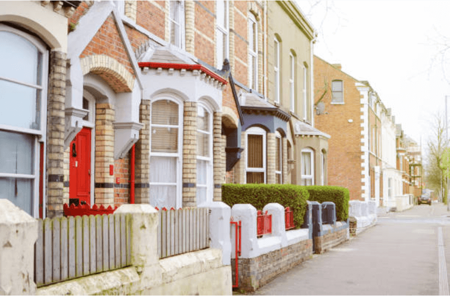What is a license to occupy and why do you need one? Express Conveyancing