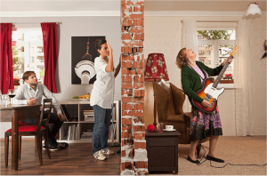 5 Most Common Neighbour Disputes Demystified Express Conveyancing