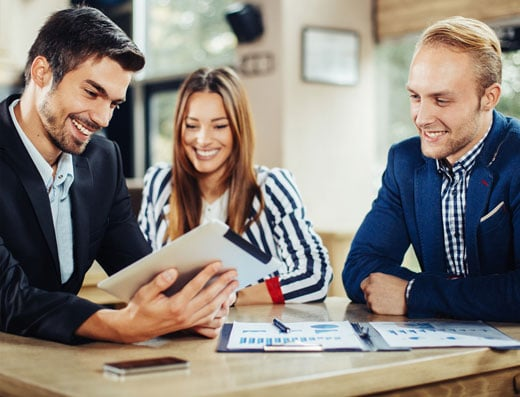 Express Conveyancing | Express Conveyancing - Conveyancing Solicitors and  Property Lawyers in London, Manchester & Birmingham