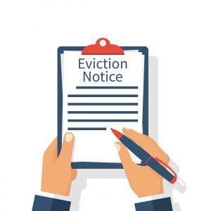 Evicting Tenants Express Conveyancing