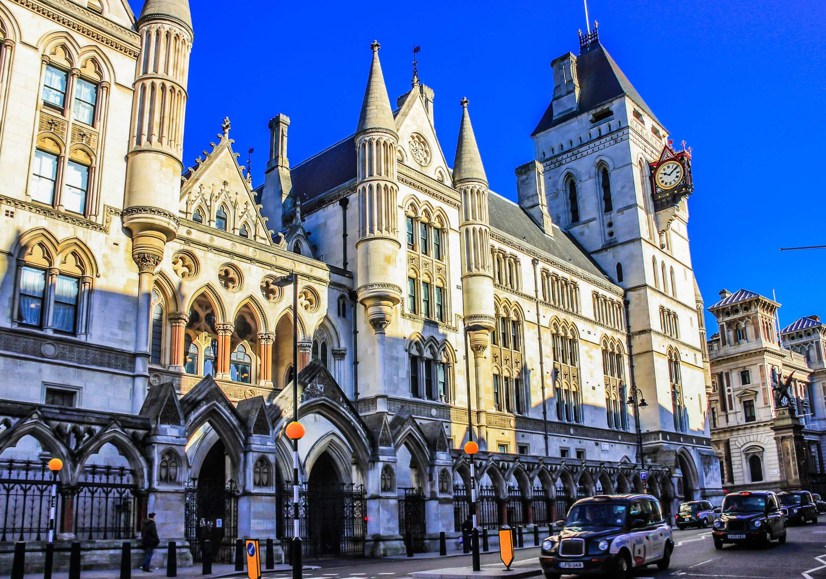 Money Laundering and Conveyancing Express Conveyancing