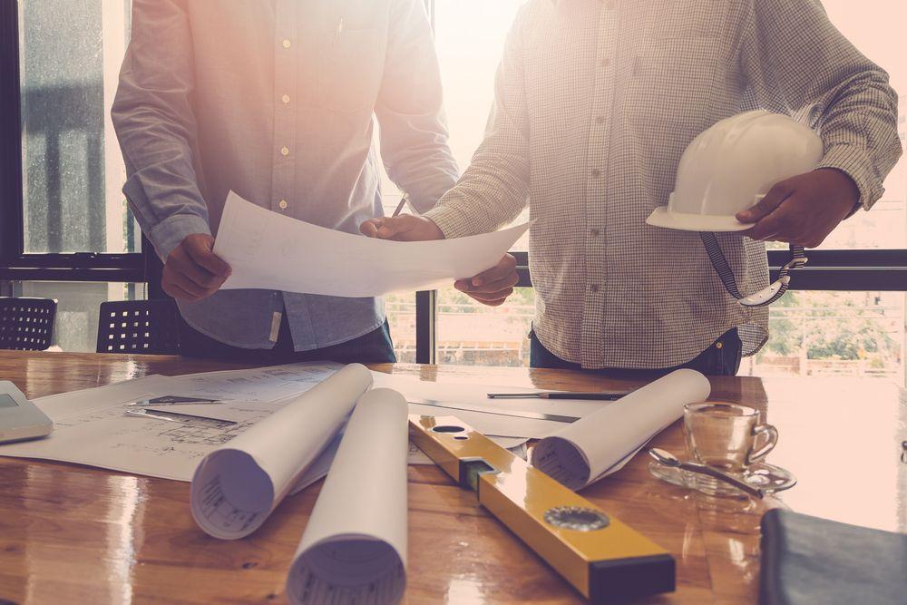 new-build-properties