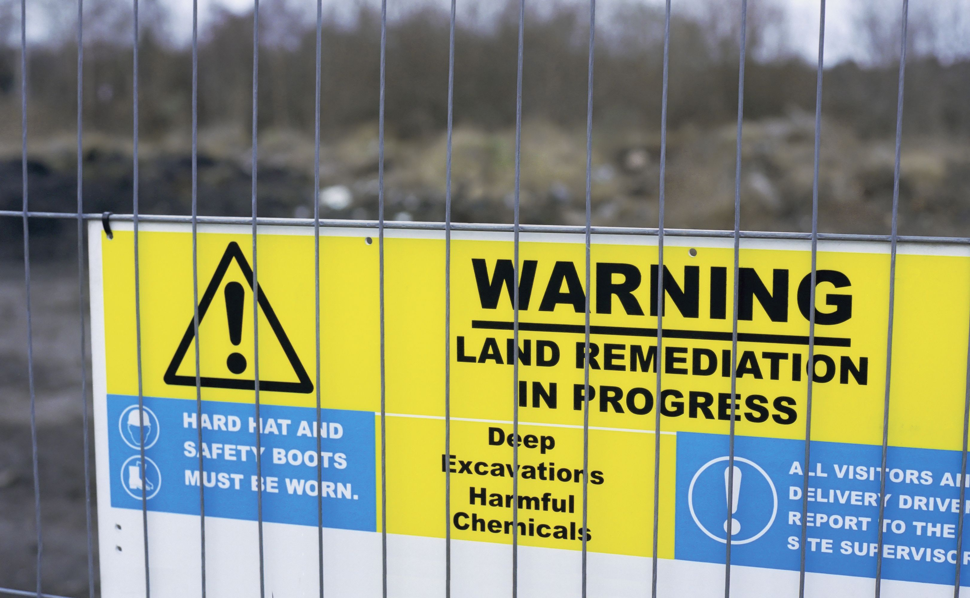 enviromental-issues-and-conveyancing