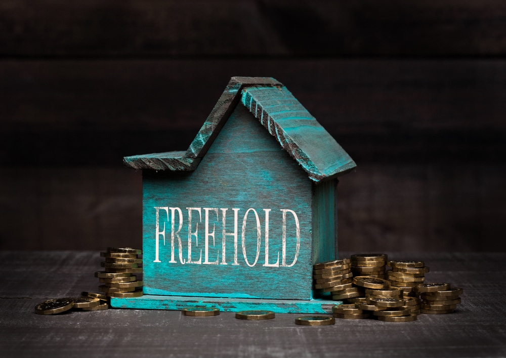 buying-the-freehold