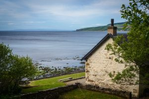 Buying a Holiday Home Express Conveyancing