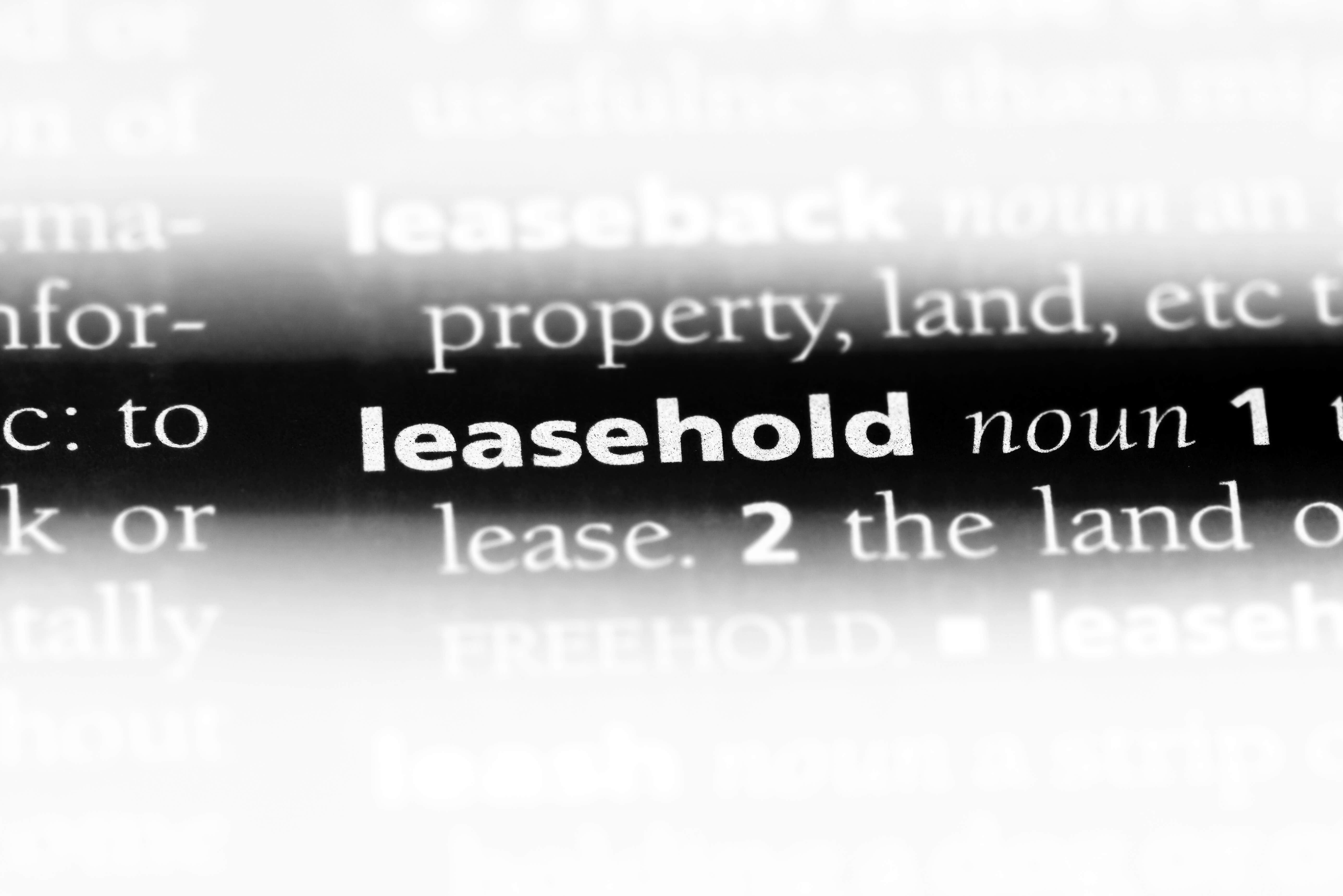 extending-your-lease