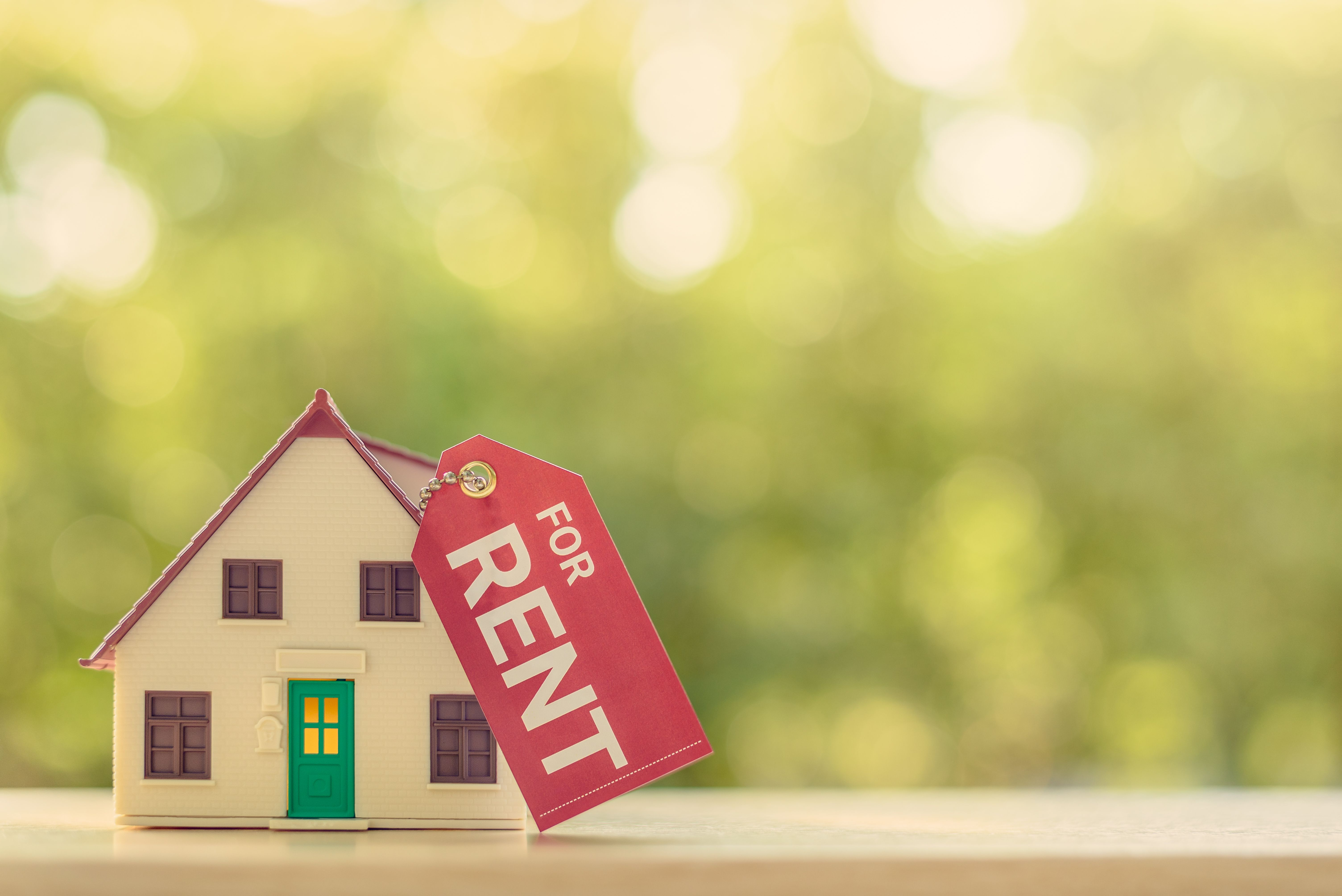 what-tenant-charges-still-apply