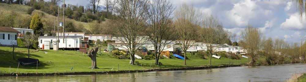 buying-or-selling-a-lodge-or-caravan