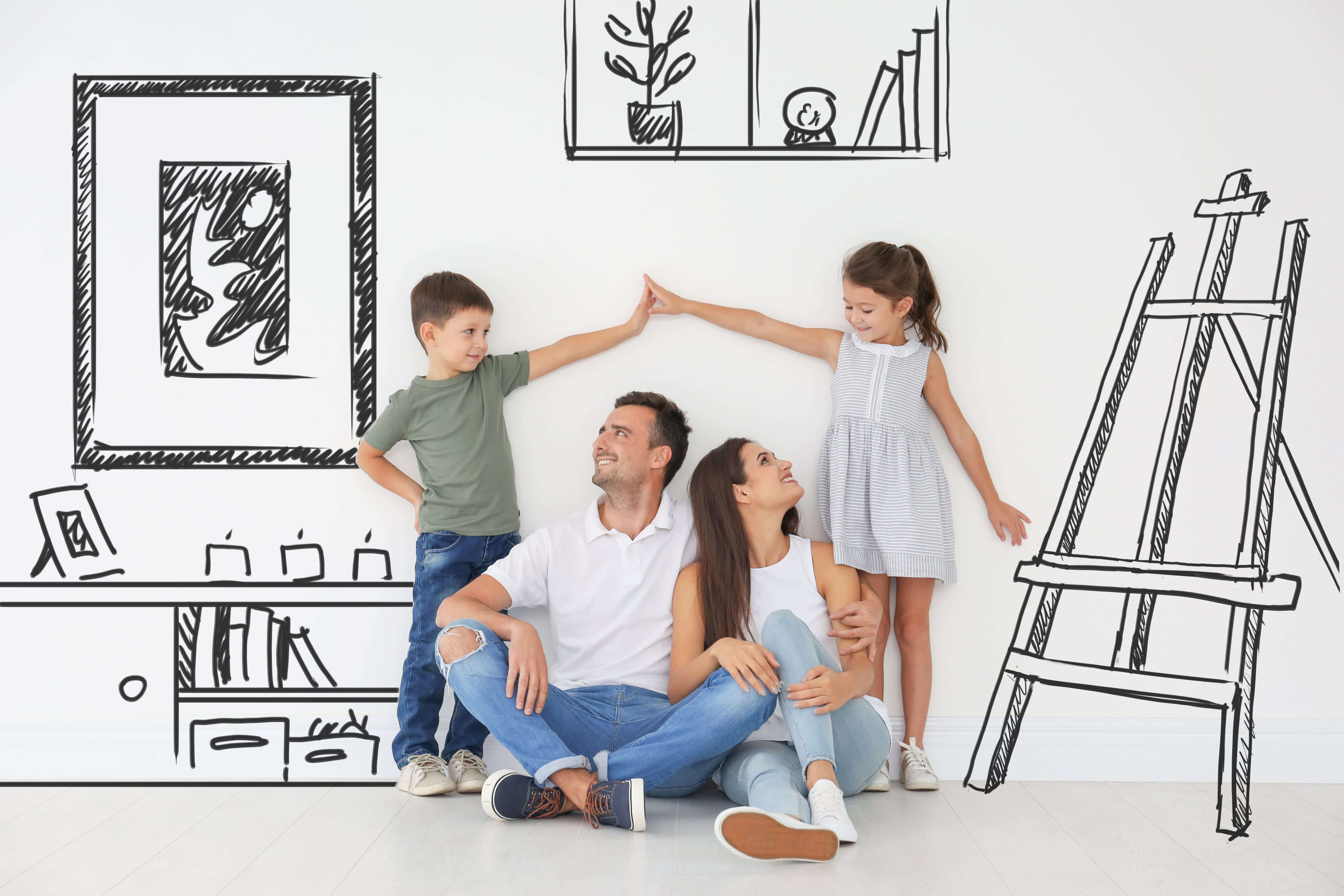 deed-of-trust-and-estate-planning