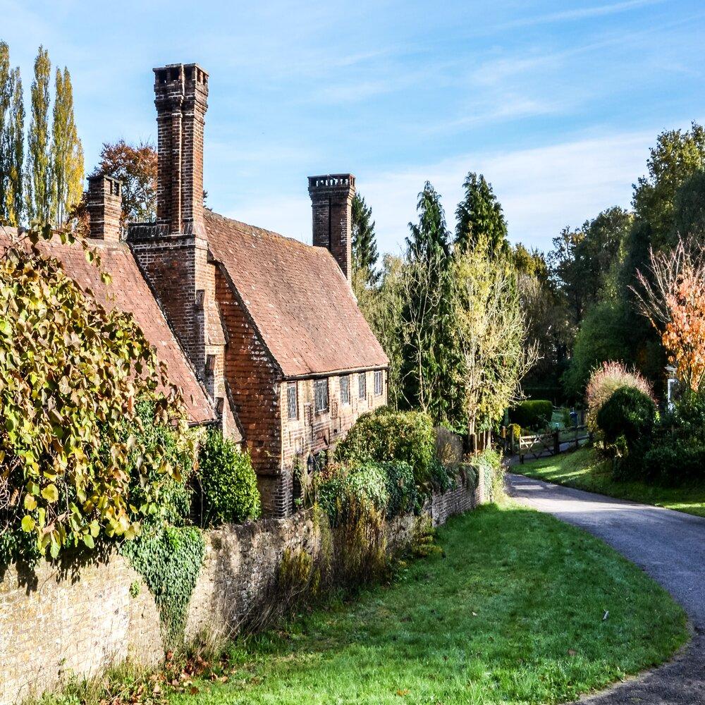 mortgage-guarantee-scheme