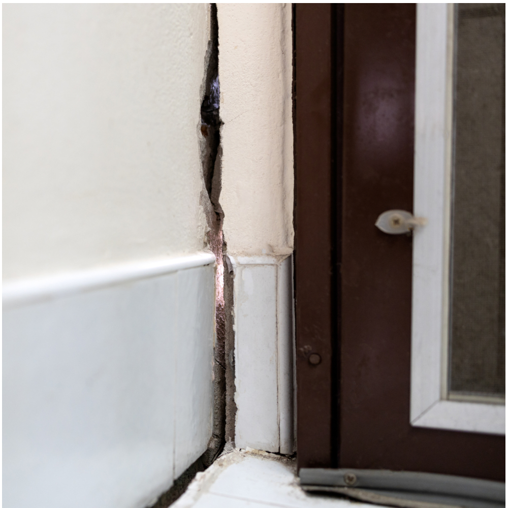 subsidence-and-underpinning